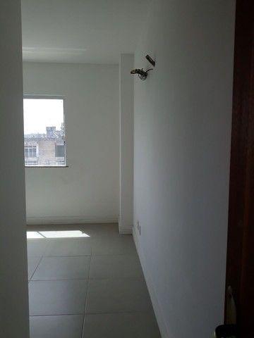 Apartamento Aluguel Góes Calmon