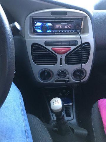 Fiat Strada 2011/12 - 1.4 (PARCELAMOS) - Foto 10