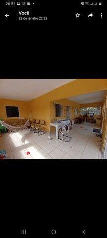 Casa de Praia Catuama - Foto 10