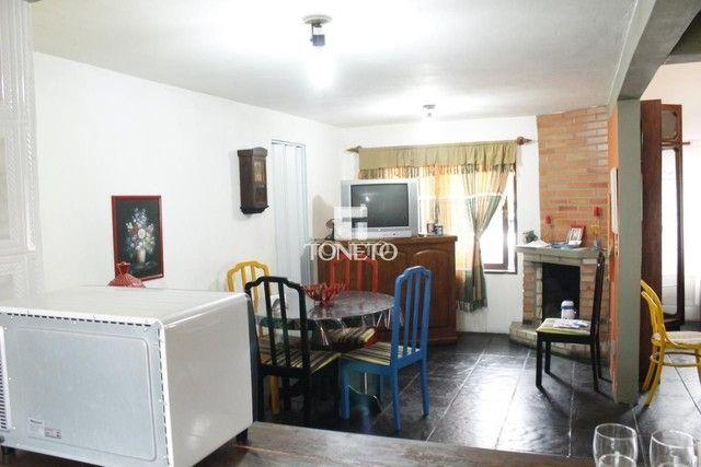 Casa 4 dormitórios à venda Nossa Senhora de Lourdes Santa Maria/RS - Foto 3