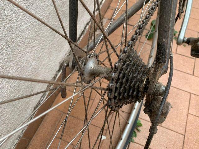 Bike Specialized - Foto 3