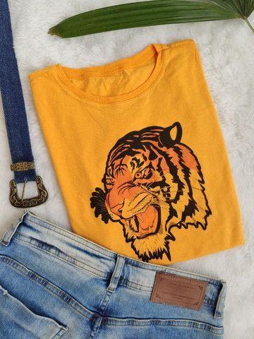T-Shirts (NOVA)
