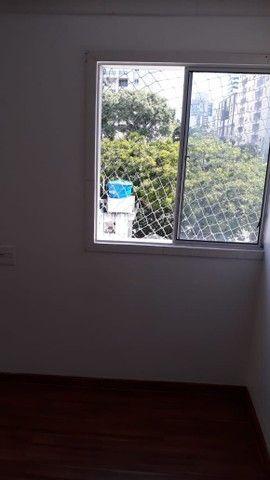 Al.quarto grande, c/ cozinha tipo kitnet. V.Olimpia $980 a $1295 desp. inclusas  - Foto 19