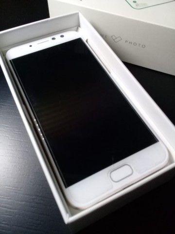 Zenfone 64 gb  - Foto 4