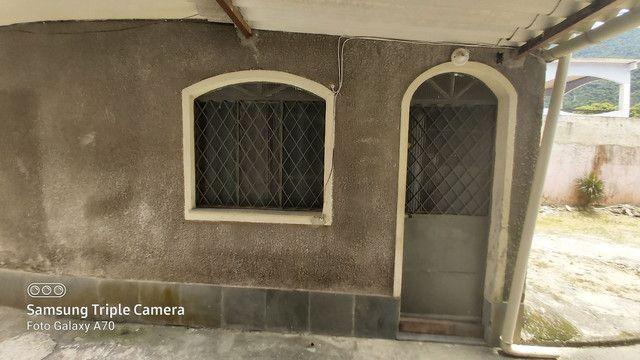 Imobiliária Nova Aliança!!! Oportunidade Triplex na Rua Nilópolis em Muriqui  - Foto 3