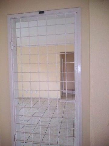 Oportunidade: apartamento à venda em excelente localização. - Foto 2