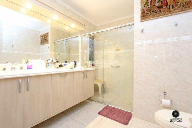 Apartamento à venda com 4 dormitórios em Moinhos de vento, Porto alegre cod:325969 - Foto 15