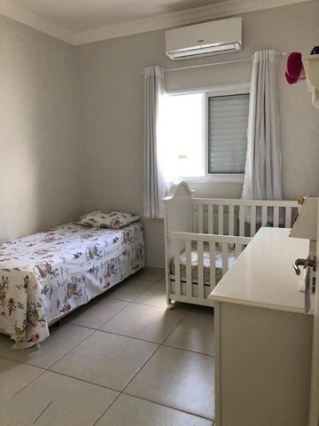 Casa Vitória / Rodrigo * - Foto 4