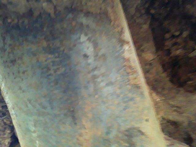 Escavadeira YUCHAI 135 motor cummis  - Foto 4