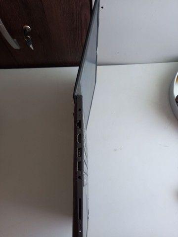 Notebook lenovo ideapad 330 1tb - Foto 4