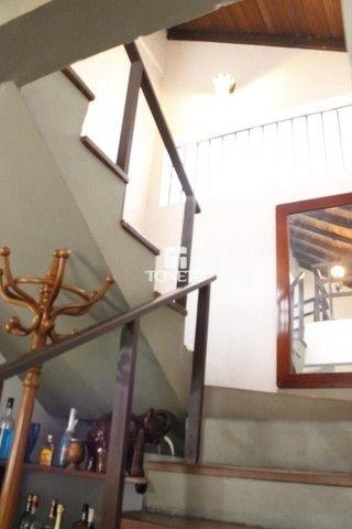 Casa 4 dormitórios à venda Nossa Senhora de Lourdes Santa Maria/RS - Foto 14