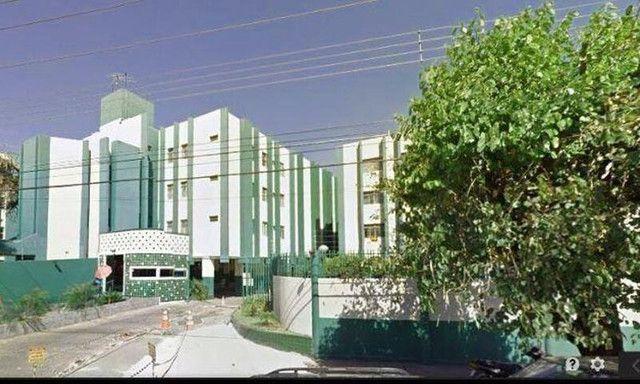 Apartamento a venda setor sudoeste com 3 quartos residencial anhembi