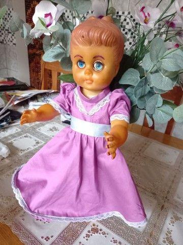 Boneca da Estrêla  - Foto 2