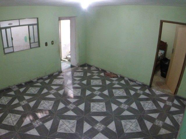 Casa Na Cidade De Aiuruoca - MG - Foto 4