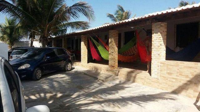 Casa em Luiz Correia - Foto 3
