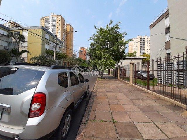 Kitchenette/conjugado à venda com 1 dormitórios em Jardim europa, Porto alegre cod:321523 - Foto 15