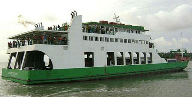 Embarcações  - Foto 3