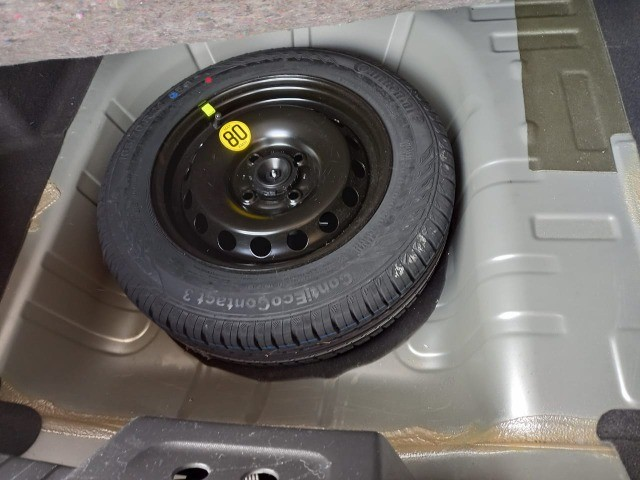 Ka Sedan se  plus  1.5 2020 - Foto 12