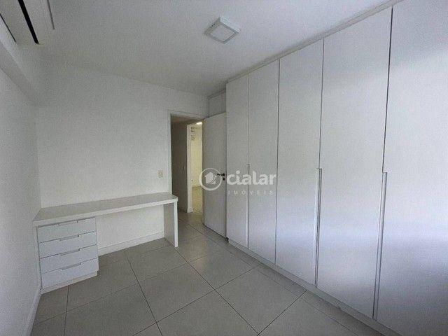 Apartamento com 4 dormitórios à venda, 126 m² por R$ 1.570.000,00 - Botafogo - Rio de Jane - Foto 15