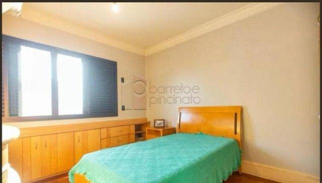 Apartamento para alugar com 3 dormitórios em Anhangabau, Jundiai cod:L10568 - Foto 9