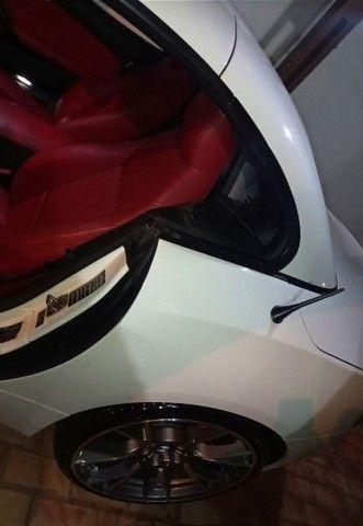 BMW Z4 - Foto 2