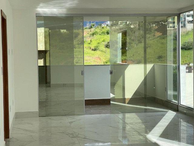 Apartamento no Residencial Manoela com 3 quartos - Foto 20