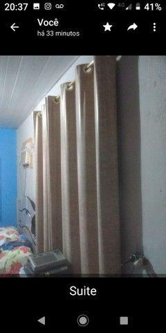 2 quartos e garagem  - Foto 17
