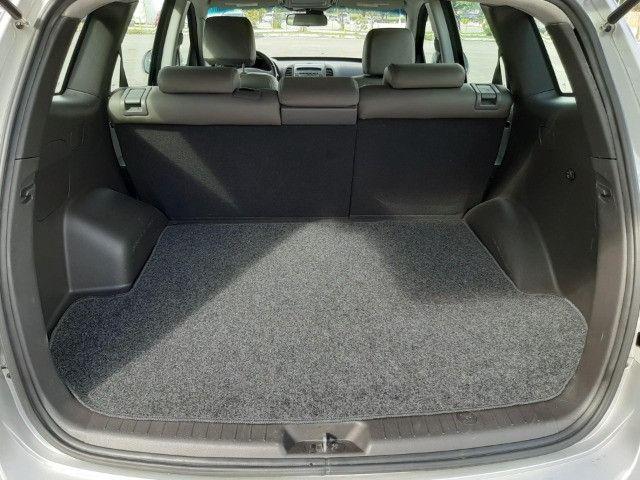 Hyundai Santa Fe GLS 3.5 2011 - R$46.447 - Foto 14