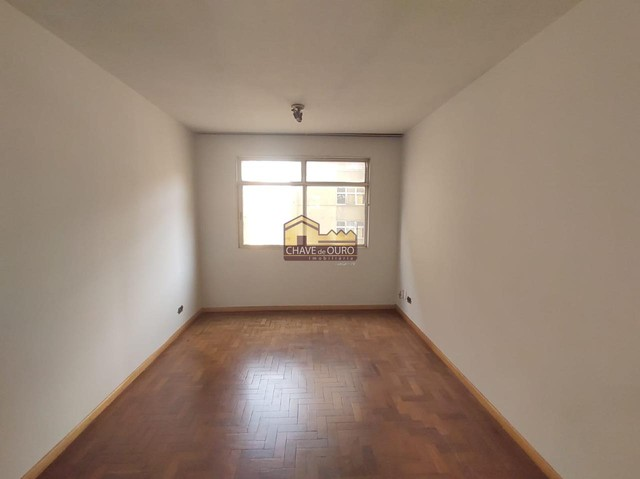 Apartamento para aluguel, 3 quartos, 1 suíte, Centro - Uberaba/MG - Foto 2