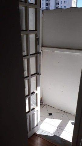 Al.quarto grande, c/ cozinha tipo kitnet. V.Olimpia $980 a $1295 desp. inclusas  - Foto 16