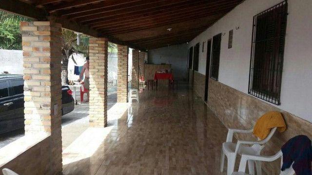 Casa em Luiz Correia - Foto 2