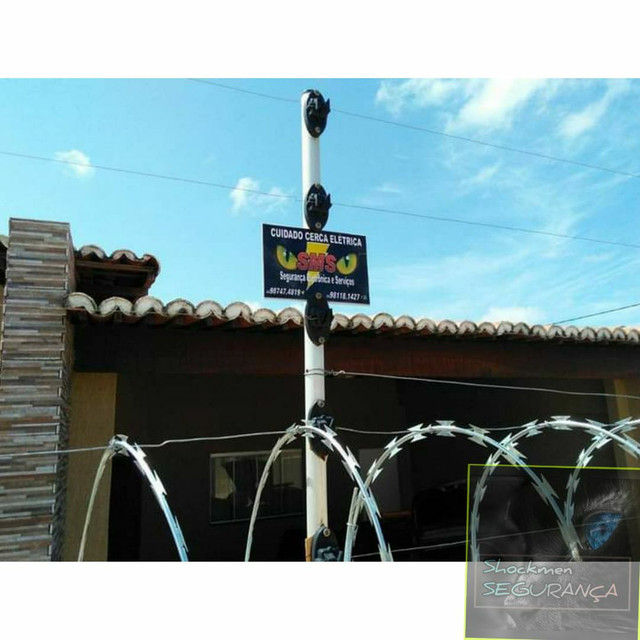 CERCA E  CONCERTINA - Foto 5