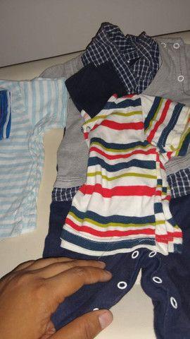 Bebê menino - Foto 5