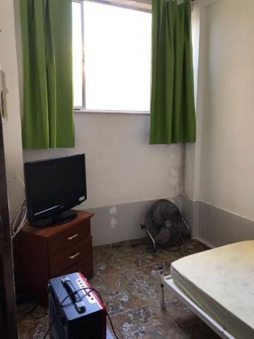 Excelente casa 2 quartos - Foto 10