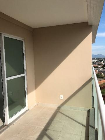 Ed. Varandas do Tamandaré 02 quartos, suíte, sala e garagem. 1ª habitação - Foto 9
