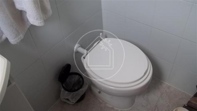 Apartamento à venda com 2 dormitórios em Cachambi, Rio de janeiro cod:558565 - Foto 17