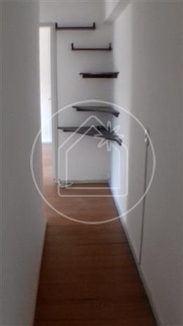 Apartamento à venda com 2 dormitórios em Cachambi, Rio de janeiro cod:810046 - Foto 5