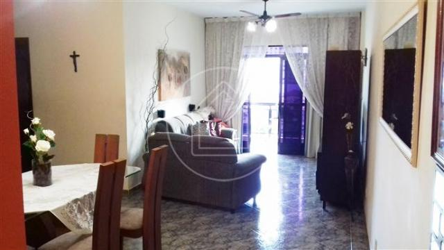 Apartamento à venda com 3 dormitórios em Vila da penha, Rio de janeiro cod:762203