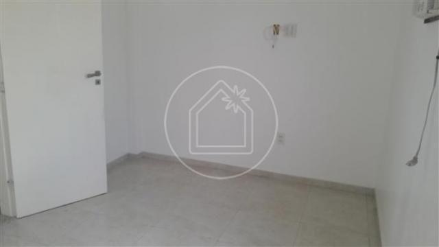 Apartamento à venda com 2 dormitórios em Cachambi, Rio de janeiro cod:803218 - Foto 20