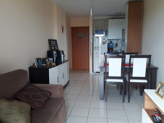 Vivenda Laranjeiras-02 Quartos-Suite-Laranjeiras - Foto 15