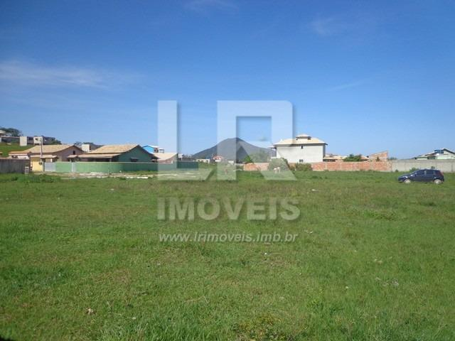 Terreno plano, 480 m², Campo e Mar, Iguaba grande - Foto 4