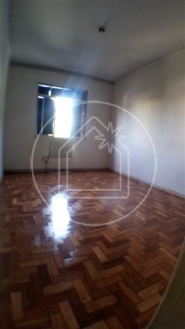 Apartamento à venda com 3 dormitórios em Penha, Rio de janeiro cod:829762 - Foto 10