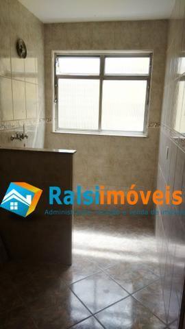 Apartamento Pavuna - RJ - Foto 7