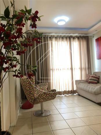 Apartamento à venda com 3 dormitórios em Pilares, Rio de janeiro cod:834672 - Foto 4