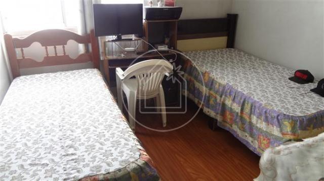 Apartamento à venda com 2 dormitórios em Abolição, Rio de janeiro cod:824038 - Foto 6