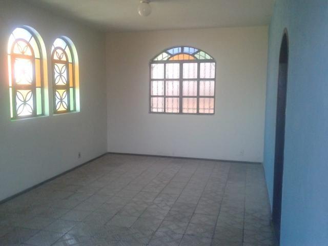 Casa à venda com 3 dormitórios em São salvador, Belo horizonte cod:12383 - Foto 2