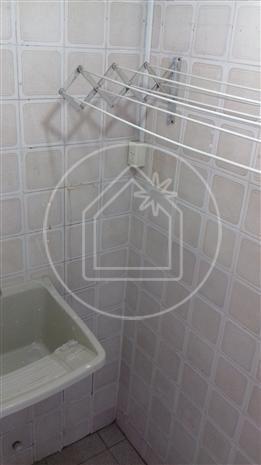 Apartamento à venda com 2 dormitórios em Cachambi, Rio de janeiro cod:810046 - Foto 16