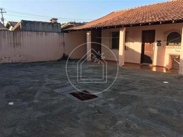 Casa à venda com 2 dormitórios em Jardim solares, Iguaba grande cod:786302 - Foto 16