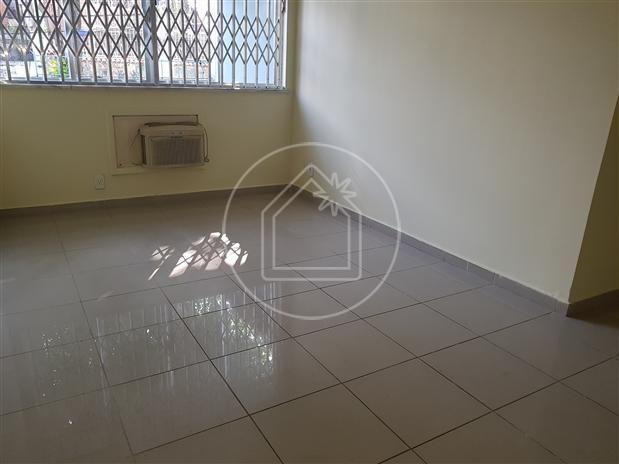 Casa de condomínio à venda com 3 dormitórios cod:834062 - Foto 5