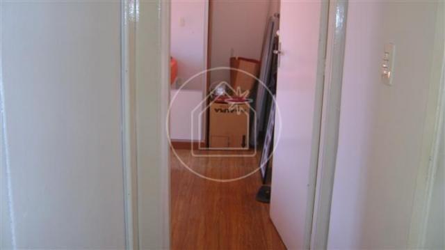 Apartamento à venda com 2 dormitórios em Vila da penha, Rio de janeiro cod:814706 - Foto 3